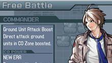 Imagen 57 de Advance Wars: Dark Conflict