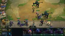 Imagen 2 de Teamfight Tactics