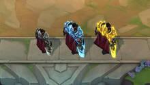 Imagen 3 de Teamfight Tactics