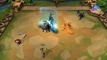 Imagen 4 de Teamfight Tactics