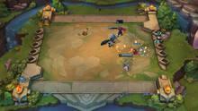 Imagen 5 de Teamfight Tactics