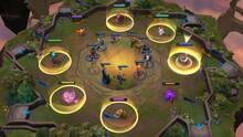 Imagen 6 de Teamfight Tactics