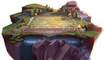 Imagen 9 de Teamfight Tactics