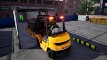 Imagen 2 de Forklift - The Simulation