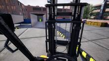 Imagen 3 de Forklift - The Simulation