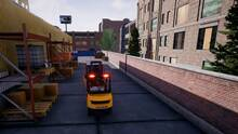 Imagen 4 de Forklift - The Simulation