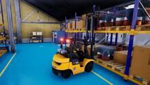 Imagen 5 de Forklift - The Simulation