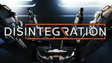 Imagen 2 de Disintegration