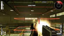 Imagen 17 de Metal Gear Solid Portable Ops Plus