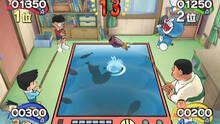 Doraemon Wii
