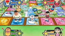 Pantalla Doraemon Wii