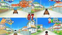 Imagen Doraemon Wii