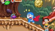 Imagen 11 de Doraemon DS