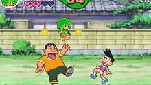 Imagen 10 de Doraemon DS