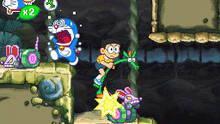 Imagen 8 de Doraemon DS