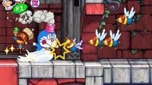 Imagen 7 de Doraemon DS