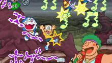Imagen 6 de Doraemon DS
