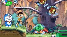 Imagen 5 de Doraemon DS