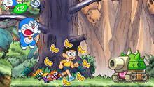 Imagen 4 de Doraemon DS