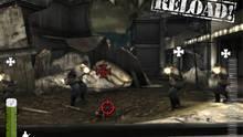 Imagen Medal of Honor Heroes 2
