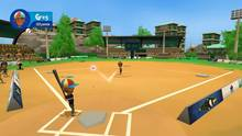 Imagen 5 de Instant Sports