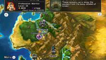 Imagen 3 de Puzzle Quest: Challenge of Warlords