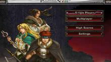 Imagen 1 de Puzzle Quest: Challenge of Warlords