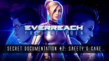 Imagen 8 de Everreach: Project Eden