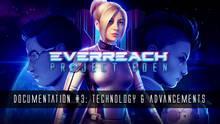 Imagen 9 de Everreach: Project Eden