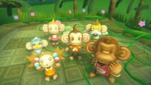 Imagen 1 de Super Monkey Ball: Banana Blitz HD