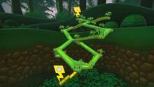 Imagen 2 de Super Monkey Ball: Banana Blitz HD