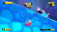 Imagen 3 de Super Monkey Ball: Banana Blitz HD