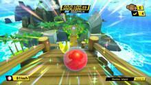 Imagen 4 de Super Monkey Ball: Banana Blitz HD