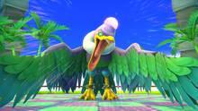 Imagen 5 de Super Monkey Ball: Banana Blitz HD