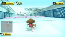 Imagen 6 de Super Monkey Ball: Banana Blitz HD
