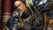 Imagen 88 de Dynasty Warriors 6