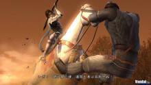 Imagen 83 de Dynasty Warriors 6