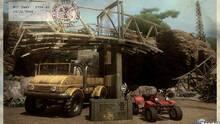 Imagen 70 de Far Cry 2