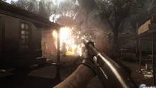 Imagen 69 de Far Cry 2