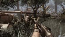 Imagen 68 de Far Cry 2