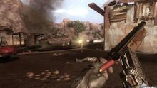 Imagen 67 de Far Cry 2