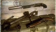 Imagen 73 de Far Cry 2