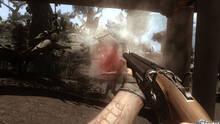 Imagen 71 de Far Cry 2