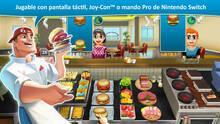 Imagen 2 de Burger Chef Tycoon