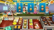 Imagen 3 de Burger Chef Tycoon