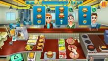 Imagen 4 de Burger Chef Tycoon