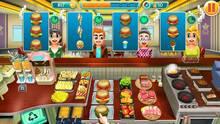 Imagen 5 de Burger Chef Tycoon