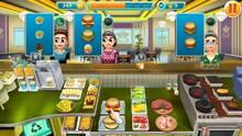 Imagen 6 de Burger Chef Tycoon