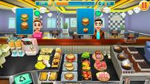 Imagen 7 de Burger Chef Tycoon