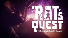 Imagen 7 de A Rat's Quest: The Way Back Home